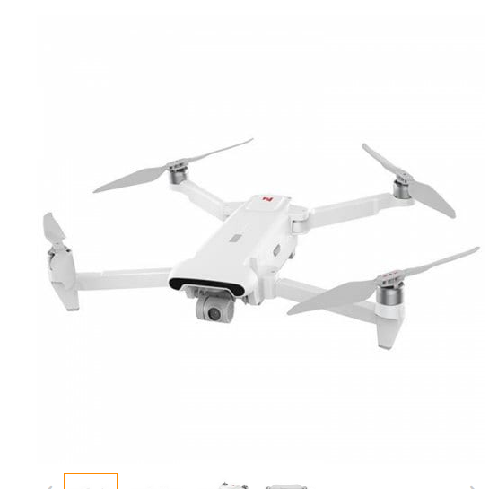 Xiaomi FIMI X8 SE drón