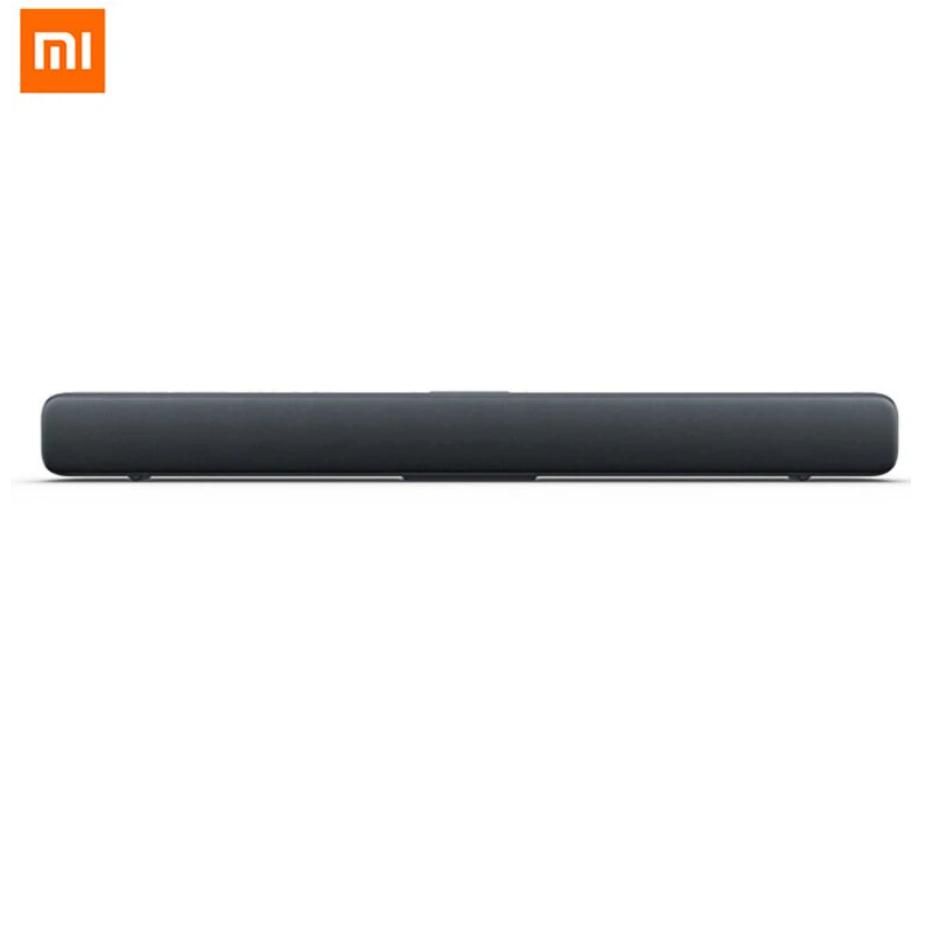 Xiaomi soundbar