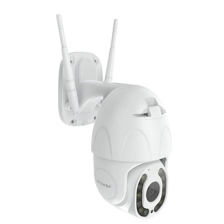 Blitzwolf® BW-SHC3 kültéri kamera