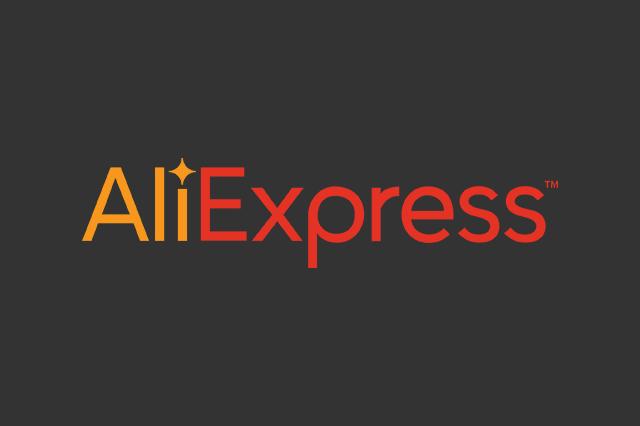 35b17294dc AliExpress.com bemutató – a teljes, részletes útmutató, magyar nyelven –  Tesztarena.hu