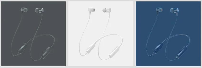 MEIZU EP52 Lite sport fülhallgató 8 órás üzemidővel – Tesztarena.hu 9da4399a0a