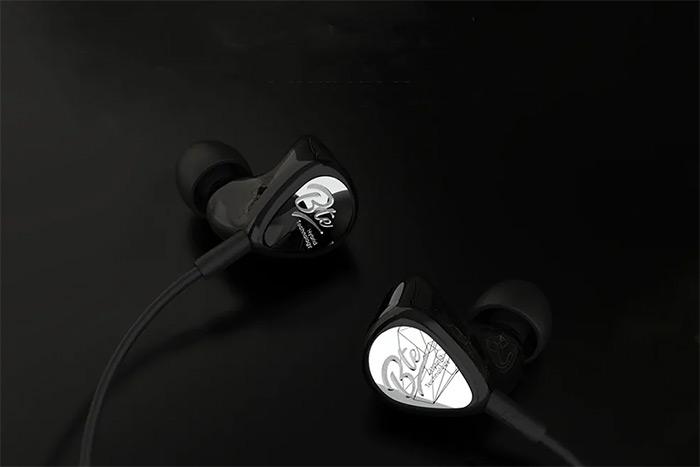 headset – Tesztarena.hu cd72bf0a5c