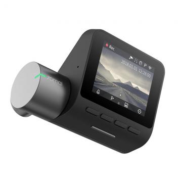Xiaomi 70mai Dash Cam Pro eseményrögzítő autó kamera, DVR