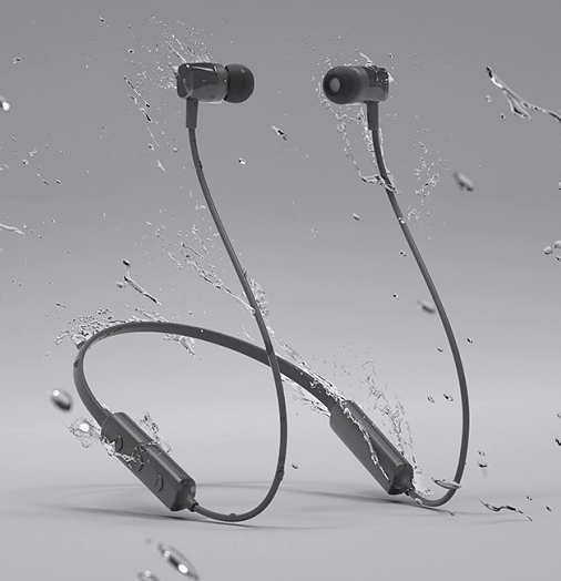 MEIZU EP52 Lite fülhallgató teszt – 8 órás üzemidő 5ee723053e
