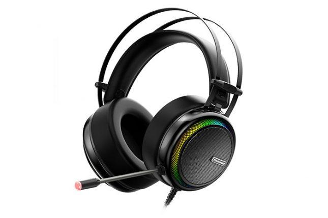 Tronsmart Glary 7.1 fejhallgató teszt – szuper hangzás és design! 059e584dd4