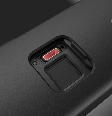 ca6984f91d23 Xiaomi AreoX ujjlenyomat-olvasós okos lakat – Tesztarena.hu