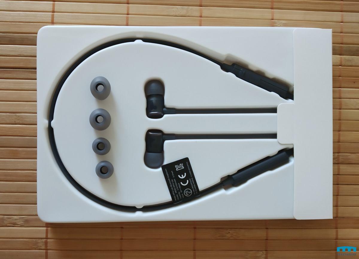 A vezeték megtörése vagy hasonló probléma valószerűtlen. A nyak része egy  szélesebb szalag 9e612afe43